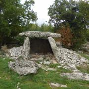 Photos dolmens03 11 010
