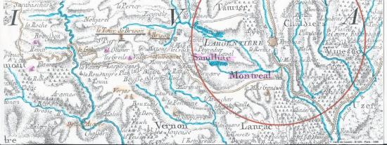 plan-de-cassini-brison.jpg