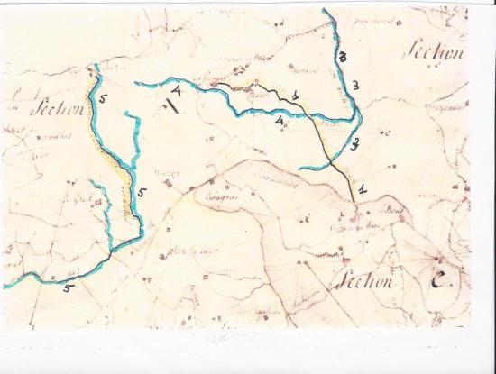 plan-napoleonien-brison.jpg