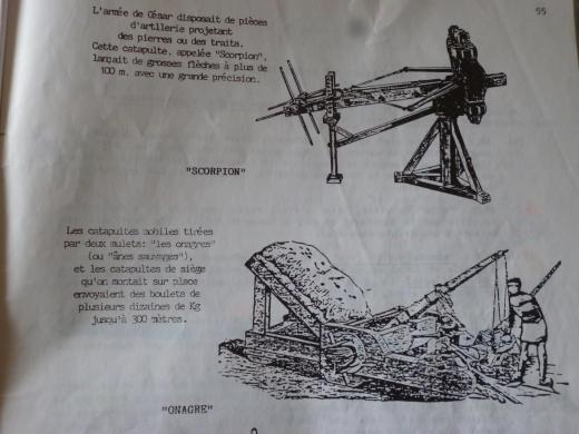 scorpion-et-petite-porte-001-1.jpg